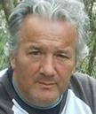 Zoran Jejinic