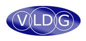 VLDG Bundessiegerprüfung