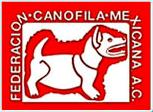 FCM Campeonato Mexicano IPO