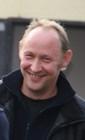 Werner Korsmeier