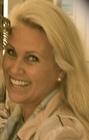 Marianne Rexlinger