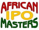 South Africa IPO National Championship