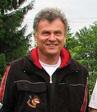 Rado Lukanc