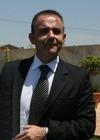 LIGUORI Guido