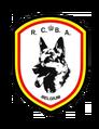 R.C.B.A. Grand Prix Belgique