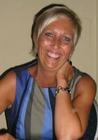 Bettina Limpens