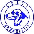 Estonia Championships