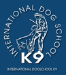 International Dogschool