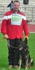 Jens Weller