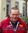 Bernhard Busch