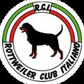 RCI Campionato Sociale - Italian Rottweiler Championship