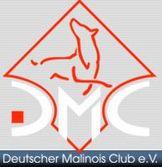 DMC Championat 2012