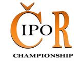 ČR Čzech Republic IPO Championship
