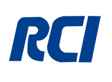 R.C.I. Campionato del Mundo de Mondioring