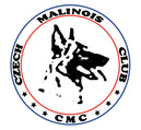 CMC Czech Championship for Belgian Shepherds