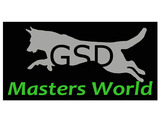 GSD Masters World Tournament