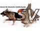 IDM - Internationale Deutsche Meisterschaft für Diensthundführer