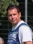 Heinz Leuzinger