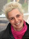Sonja Lotterer