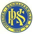 PSK Deutsche Meisterschaft