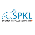 SPKL Qualification for FCI IPO World Championship