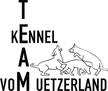 Team & Kennel vom Uetzerland