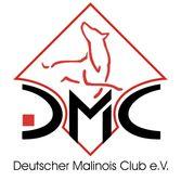 DMC Championat 2019