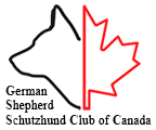 Canadian GSSCC National IPO Championship
