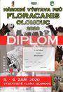 "Download document ""Seina - Floracanis 2020.jpg"" of Seina Fadyla"