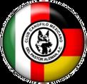 CCMPA Sieger Mexicano de Trabajo