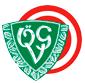2020 Mondioring AT/CZ Championship, ÖGV Siegerprüfung