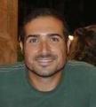 Marc Domínguez