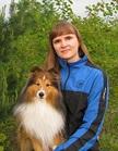 Kristina Lukašejeva