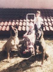 Canina Force Canina