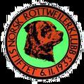 NRK NM for Rottweiler