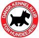 DKK Danish FCI Championships