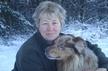 Susan Beavers