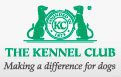 KC Kennel Club International Agility Festival