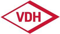 VDH FCI-WM/-EO Qualifikation Agility 1./2. Lauf Large