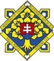 Ministerstvo vnútra Slovenskej republiky odbor kynológie a hipológie Prezídium Policajného zboru