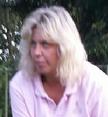 Sabine Ehwald
