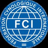 2019 FCI WM IGP 2019