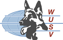 WUSV-WM 2017