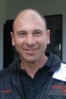 Vasilis Balakas-Vasiliou