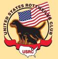USRC National Schutzhund Championship