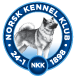 NKK Norwegian all breed Nationals