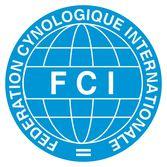 FCI WM Mondioring