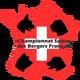 CSBF Schweizer Meisterschaft