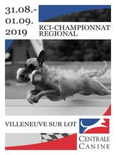 SCC Concours RCI-IPO