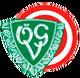 ÖGV FH-Cup